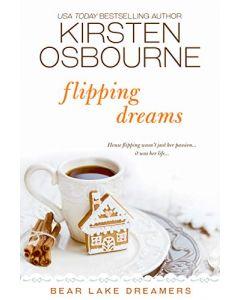 Flipping Dreams