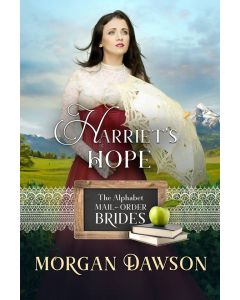 Harriet's Hope