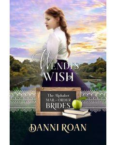 Wendi's Wish