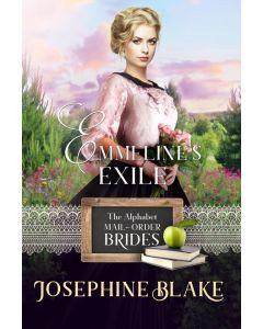 Emmaline's Exile