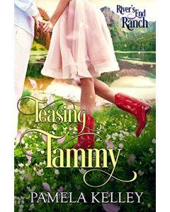 Teasing Tammy