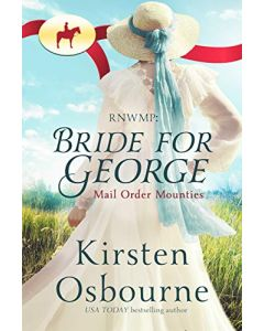 Bride for George