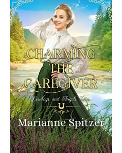 Charming the Caregiver