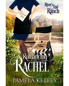 Romancing Rachel