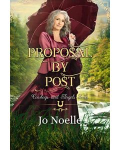 Proposal by Post