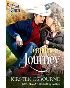 Jennifer's Journey