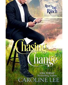 Chasing Change