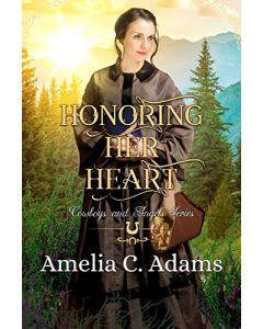 Honoring Her Heart
