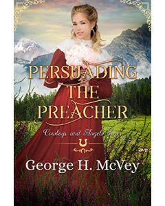 Persuading the Preacher