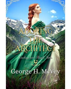 Adoring the Architect