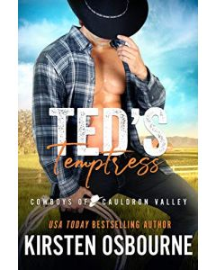 Ted's Temptress