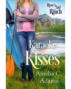 Karaoke Kisses