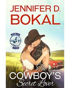 The Cowboy's Secret Lover