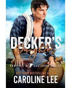Decker's Daughter