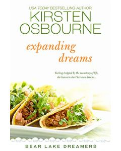Expanding Dreams