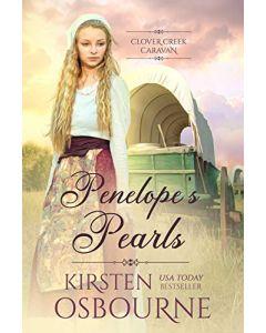 Penelope's Pearls