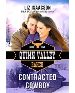 Contracted Cowboy