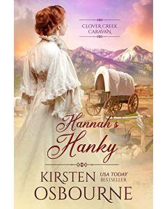 Hannah's Hanky