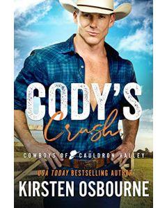 Cody's Crush