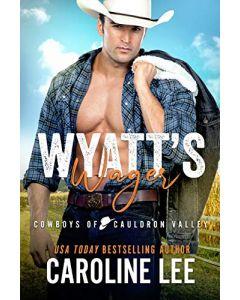 Wyatt's Wager