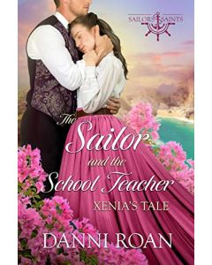 The Sailor and the School Teacher