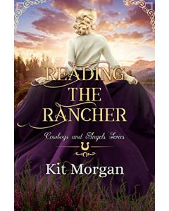 Reading the Rancher