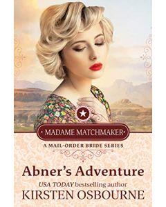 Abner's Adventure
