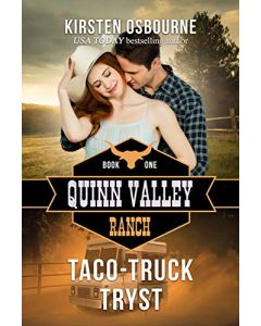 Taco-Truck Tryst