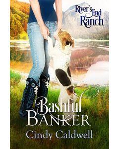 Bashful Banker