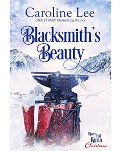 Blacksmith's Beauty