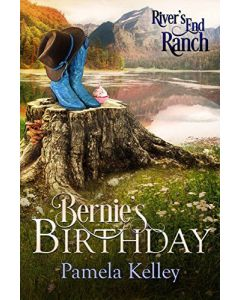 Bernie's Birthday