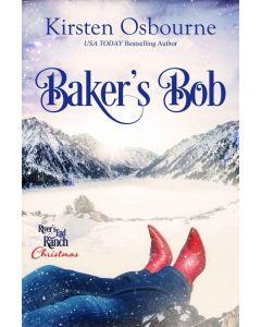 Baker's Bob