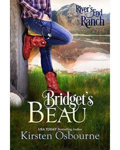 Bridget's Beau