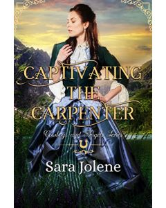 Captivating the Carpenter
