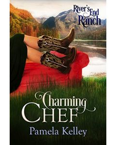 Charming Chef