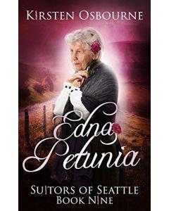 Edna Petunia