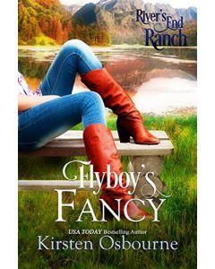 Flyboy's Fancy