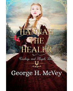 Hannah the Healer
