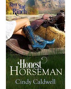 Honest Horseman