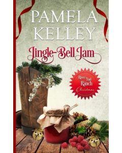 Jingle-Bell Jam