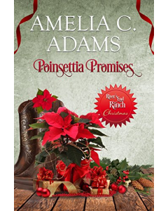 Poinsettia Promises