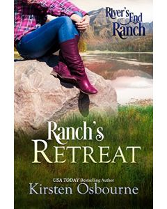 Ranch's Retreat