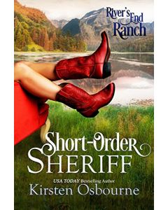 Short-Order Sheriff