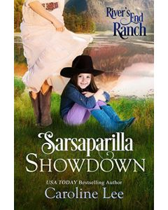 Sarsaparilla Showdown