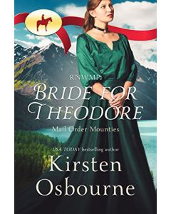 Bride for Theodore