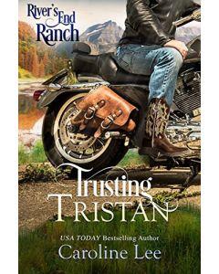 Trusting Tristan